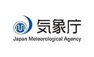 気象庁のロゴ