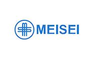 明星工業株式会社のロゴ
